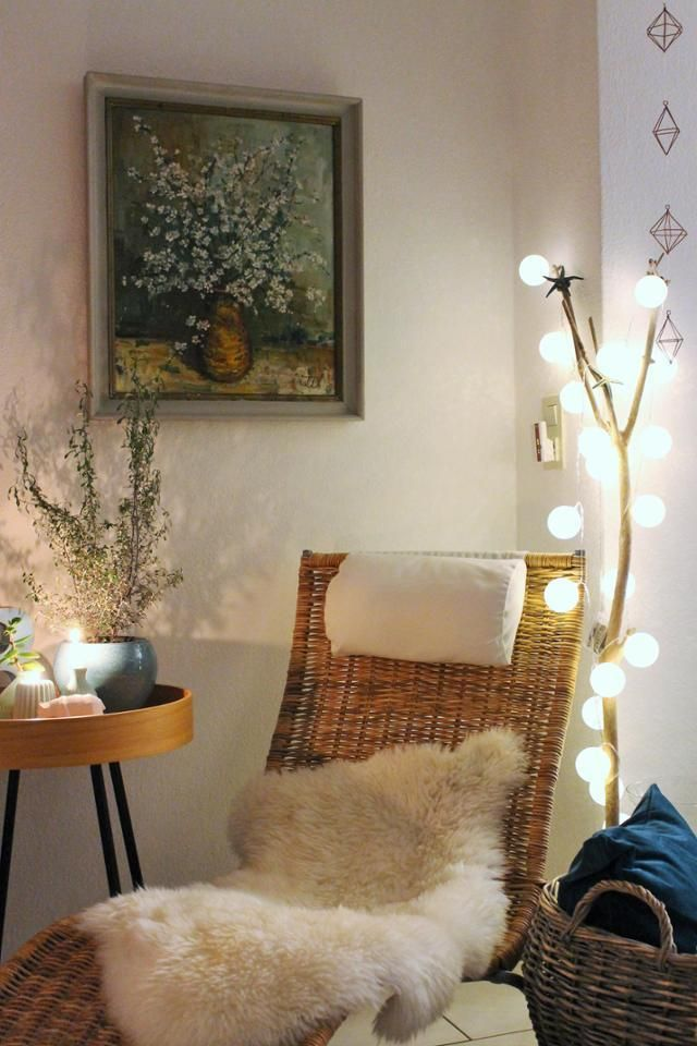 694 best Living images on Pinterest Neon lighting, Wallpapers and