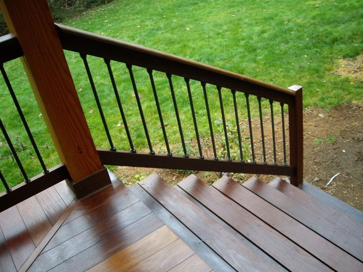Best The 25 Best Mahogany Decking Ideas On Pinterest 400 x 300