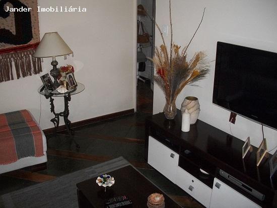 Jander Brum Imóveis - Aluguel, compra e regularização de imóveis em Volta Redonda | Imobiliária em Volta Redonda - RJ | Imóveis em Volta Redonda - Imagens do Imóvel
