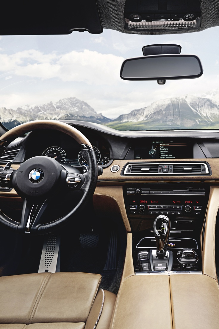 BMW Of Towson >> 47 best BMW Interiors images on Pinterest | Cars, Car ...