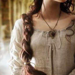 Épinglé sur Fairytale