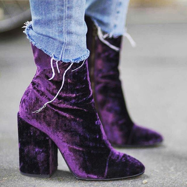 921 best Shoes to cry for images on Pinterest