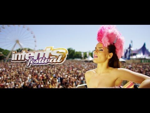Intents Festival 2015 – Official 4K Aftermovie - The Funfair of Madness See you next year: 3, 4 & 5 June 2016 http://www.facebook.com/intentsfestival http://...