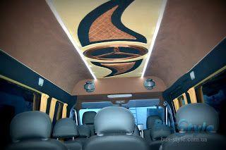 Cool Mercedes: Автоателье Bus-Style: Переоборудование Mercedes Sprint...  Переоборудование переобладнання микроавтобуса мікроавтобуса Check more at http://24car.top/2017/2017/07/19/mercedes-%d0%b0%d0%b2%d1%82%d0%be%d0%b0%d1%82%d0%b5%d0%bb%d1%8c%d0%b5-bus-style-%d0%bf%d0%b5%d1%80%d0%b5%d0%be%d0%b1%d0%be%d1%80%d1%83%d0%b4%d0%be%d0%b2%d0%b0%d0%bd%d0%b8%d0%b5-mercedes-sprint/