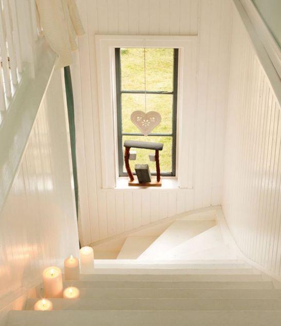 adelaparvu.com despre casa in stil rustic suedez designer Lorenza Meazza foto El Mueble (10)