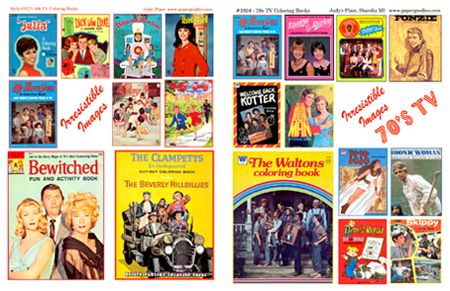 TV shows: Favorite Tv, Best Movie, 70 S Tv, Growing Up, Pantries, 70S Tv Show, Retro, Movie Books Tv, Products