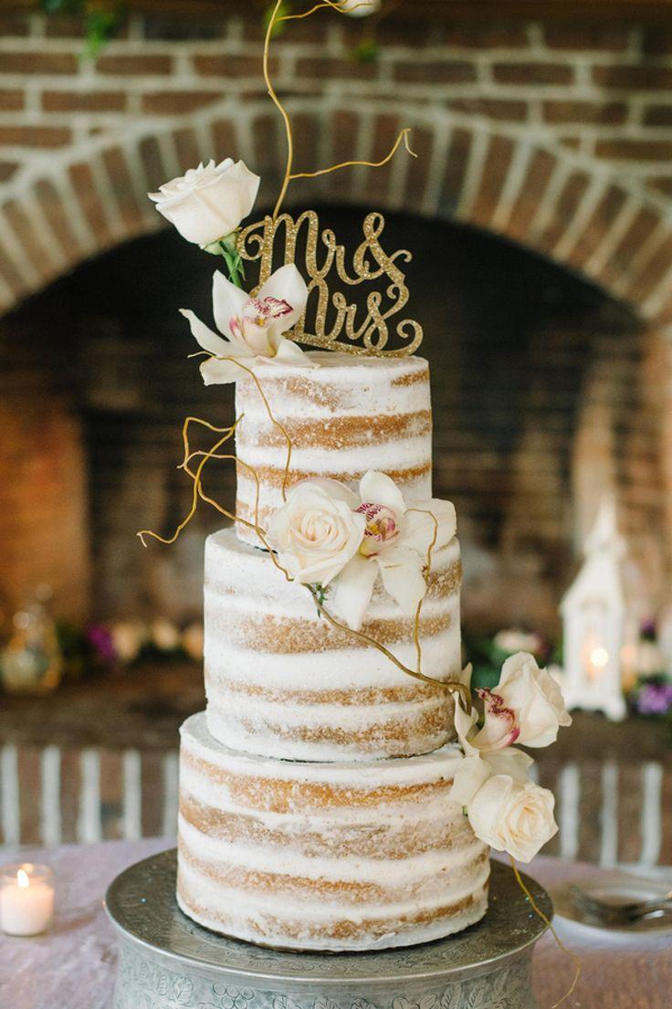 best wedding images on pinterest boho wedding wedding ideas