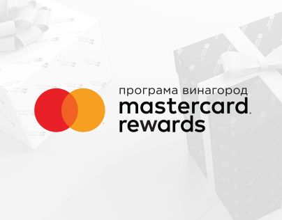 """Check out this @Behance project: """"MasterCard Rewards"""" https://www.behance.net/gallery/45222635/MasterCard-Rewards"""