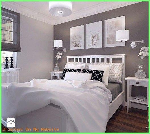Schlafzimmer Ideen Tumblr Schlafzimmer Designs Mobel Ideen