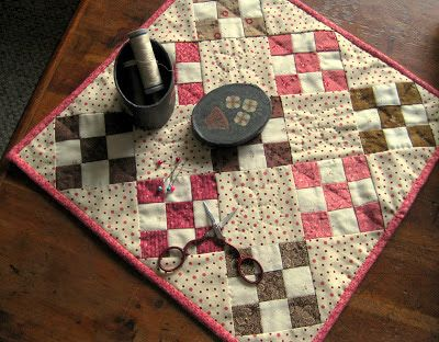 ! Sew we quilt: Celebrate Quilts from the Past