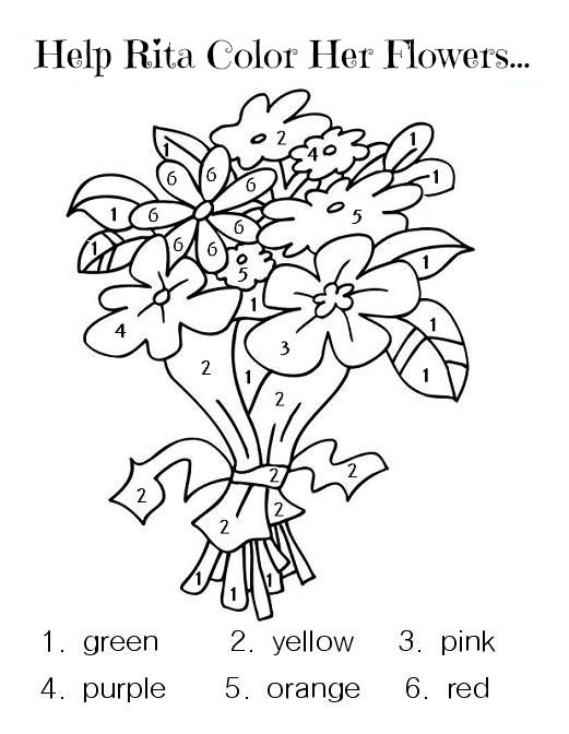 81 best Wedding Coloring Book for the kids images on
