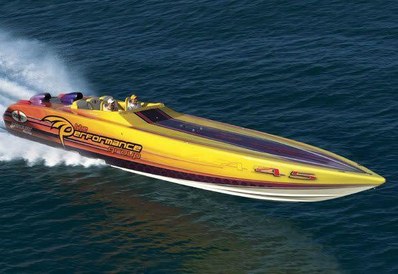 insane power boats   Boat Design Forums   Boat Design Directory   Boat Design Gallery ...