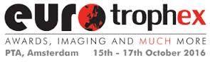 #Bizbilla_Tradeshow  #EuroTrophex - Awards, Trophies and Engraving #TradeFair is to be held at #Amsterdam, Netherlands.......  http://tradeshows.bizbilla.com/Euro-Trophex_detailed11956.html #AwardsTropies_TradeFair