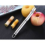 Kitchen Supplies Wave Shaped Potato Cutter Cutting Tool High Security 2017 - $2.09