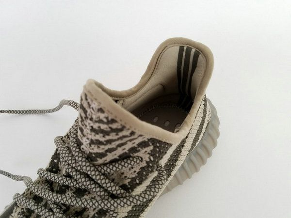 Adidas Yeezy Sply 350 Boost V2 Glow In Dark (Men Women) [Adidas Yeezy Sply V2-3] - $212.00 : Online Store for Adidas Yeezy 350 Boost , Adidas NMD Shoes,Nike Sneakers at Lowest Price| Adidas Sports, Inc., designer adidas