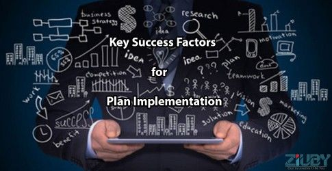 white paper key success factors fast food Key success factors are defined as the basic planning, design, and implementation of the way in which products and services will be presented to consumers to result in successful sales for example, a major food corporation might plan, design, and implement marketing strategies to reach.
