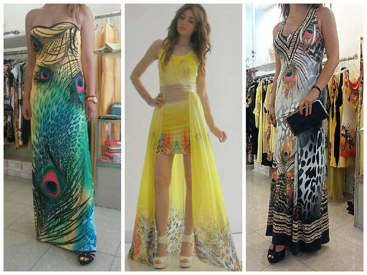 Wedding  Dresses *** Shipping Details :  https://www.facebook.com/RomiWomensApparel