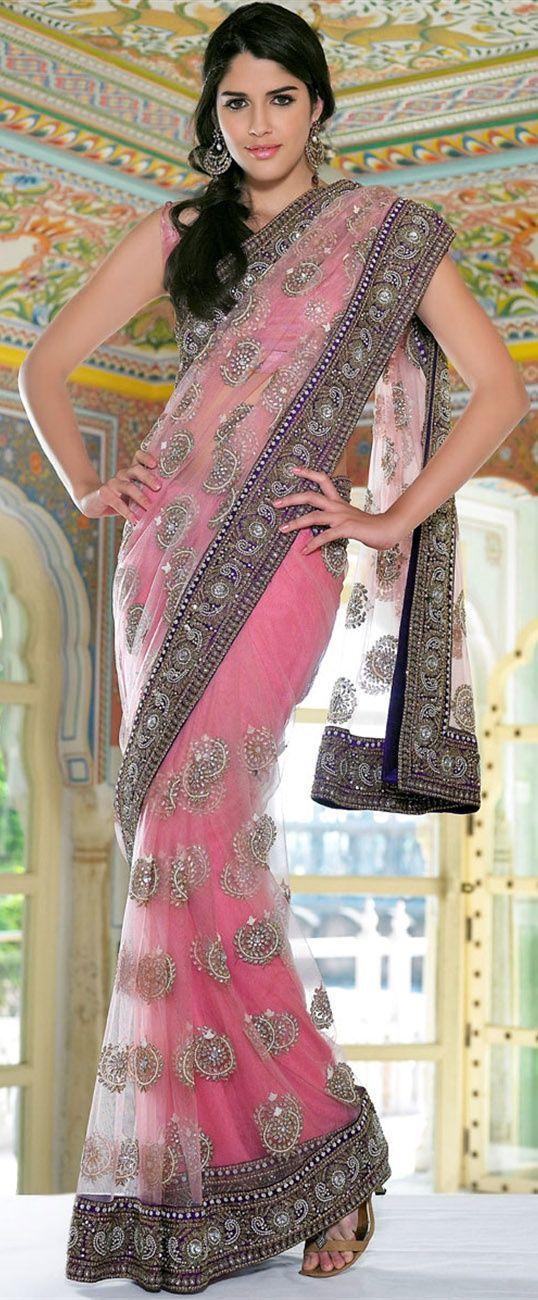 Indian Fashion. Bollywood Diva