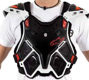16 Best Off Road Riding Gear Images On Pinterest Range Southern