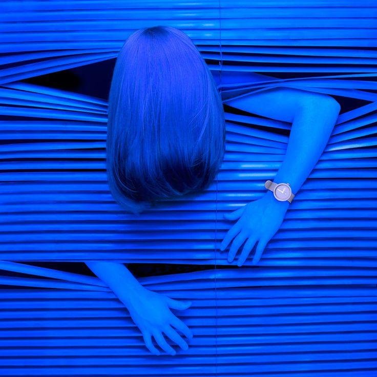Best 25+ Shocking blue ideas on Pinterest   Blue lava lamp, Lava lamp and  Lava lamps