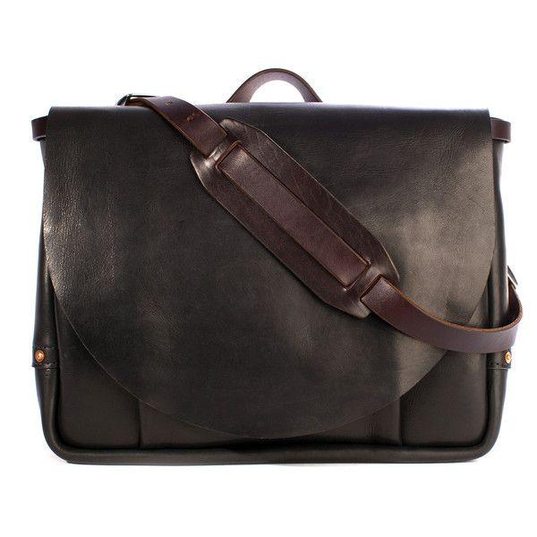 Mailbag - Black