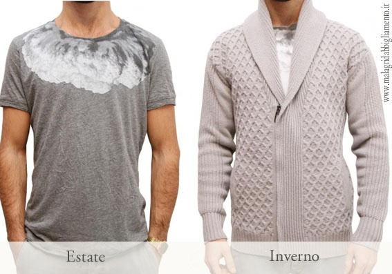 #Man #fashion #abbigliamento #Paolo Pecora