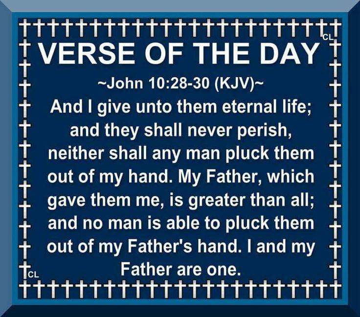 King james version life forward 1 corinthians 15 20 22 kjv 1