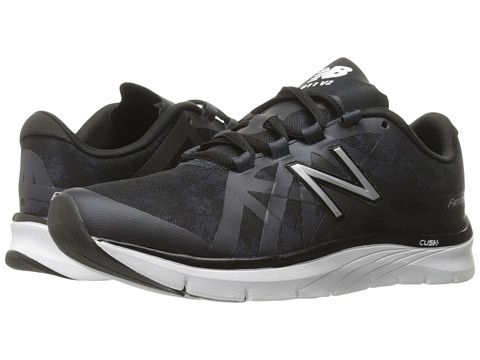 new balance 811 apparel graphic training sneaker