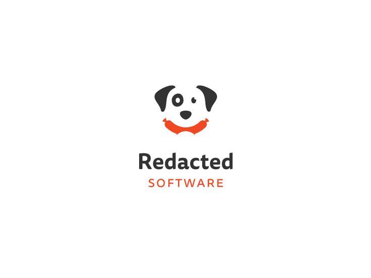 Dog Logo Proposal