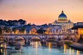 Viaggio a Roma: offerta su Groupon - dettagli e prezzi