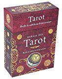 Te traemos Tarot los mejores al mejor precio.