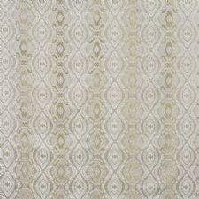 Viewing ADONIS 3663 by Prestigious Textiles