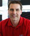 Mike Hartley- Parts Manager at Gan Chev