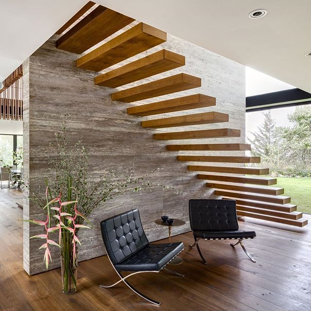 V9 Residence by VGZ Architecture, Mexico City #Mexico ... 📸 Rafael Gamo Fasi
