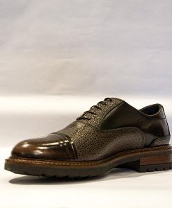pantofi-maro-978pio-a