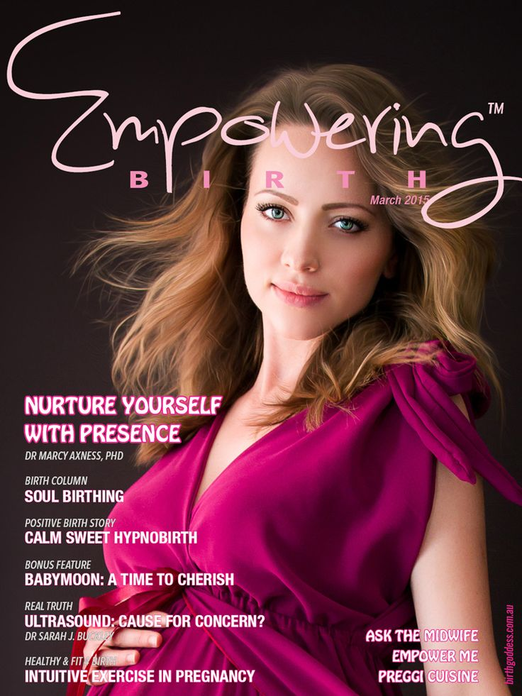 Gorgeous new NURTURE issue of Empowering Birth Magazine is out now!! Enjoy on your iPad, iPhone or PDF as single issue or subscribe to not miss an issue (special bulk rates available for birthworkers to share with clients or collect every issue ~ get in touch for more info x) Get a sneak preview here: http://www.birthgoddess.com.au/empowering-birth-magazine/ #empoweringbirthmag #nurtureissue