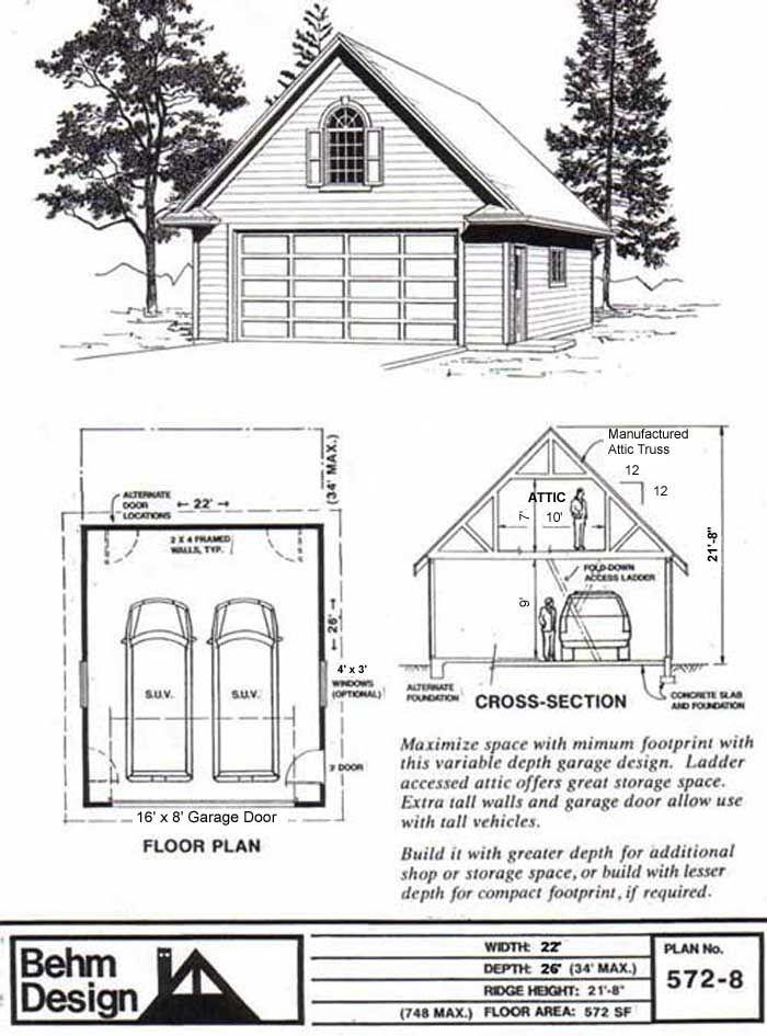 Page Not Found Behm Garage Plans Garage Plans With Loft 2 Car Garage Plans Garage Floor Plans