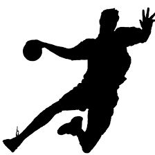 piłka ręczna logo - Szukaj w Google