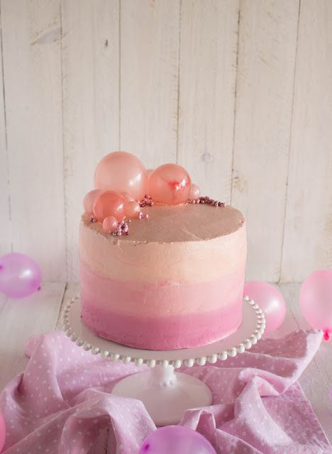 Cake Decorating Gelatin : 25+ Best Ideas about Bubble Cake on Pinterest Gelatin ...