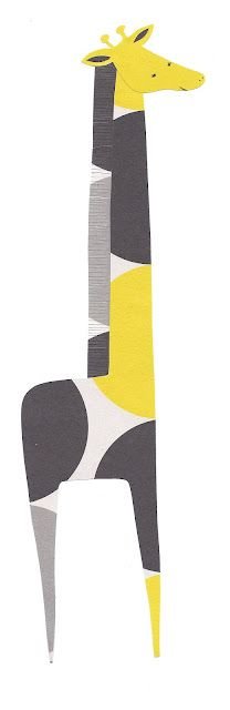 Grey and yellow inspiration.