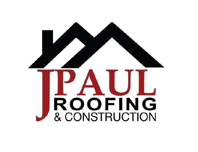 Some Tips on Roof Installation and Repairs, and How to Choose a Roofing Contractor