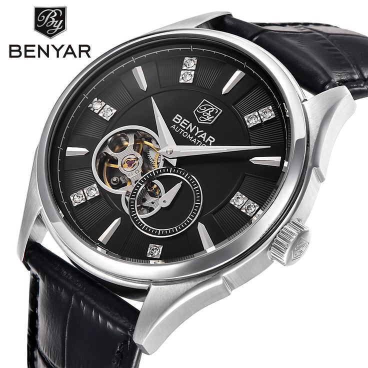 Men's Skeleton Mechanical Watches Fashion Luxury Brand Automatic Self-Wind Tourbillon Mechanical Wrist Watch Men Waterproof     Tag a friend who would love this!     FREE Shipping Worldwide     Buy one here---> https://shoppingafter.com/products/mens-skeleton-mechanical-watches-fashion-luxury-brand-automatic-self-wind-tourbillon-mechanical-wrist-watch-men-waterproof/
