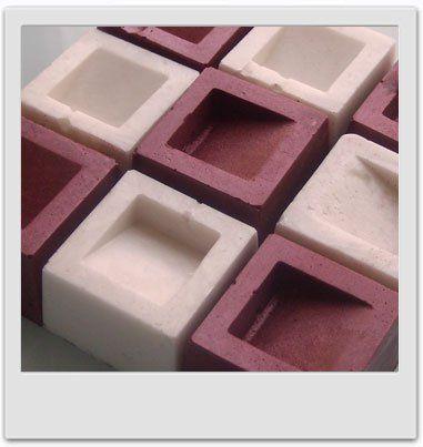 Recettes cosmétiques maison de MaCosmetoPerso : fabriquez vos produits de beauté, de soin, de maquillage, pour la maison, le bain et la douche !