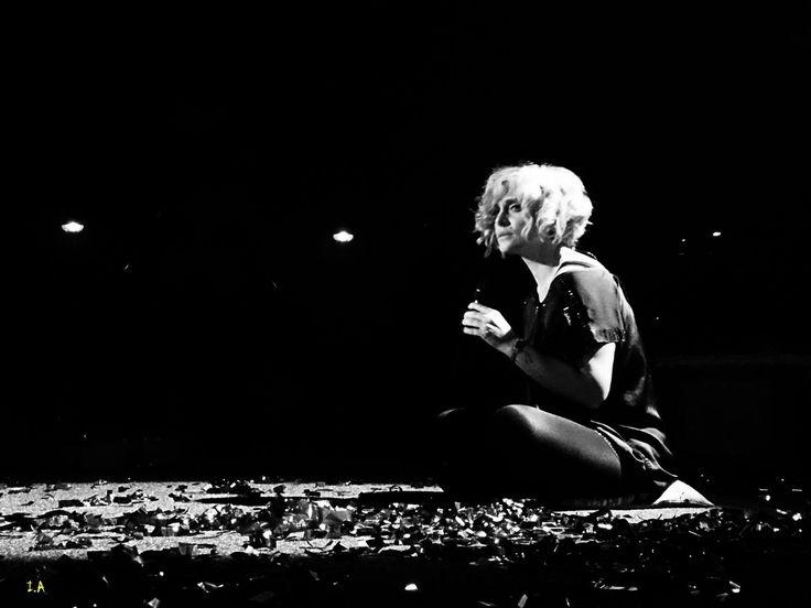 Θεσσαλονίκη!!! (Fix Factory of Sound - Φωτογραφία Ioanna Aristotelidou) #eleonorazouganeli #eleonorazouganelh #zouganeli #zouganelh #zoyganeli #zoyganelh #elews #elewsofficial #elewsofficialfanclub #fanclub