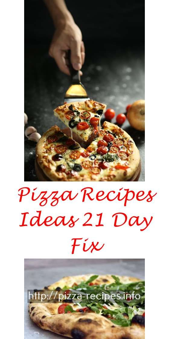 89 best authentic italian pizza recipe images on pinterest