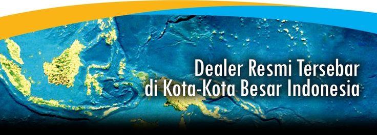 Service Pemanas Air Solahart Tangerang,Cv Mitra Jaya Lestari adalah perusahaan yang bergerak dibidang jasa Service Pemanas Air Solahart Tangerang,Pemanas Air Solahart adalah Produk dari Australia dengan Kualitas dan mutu yang tinggi. Sehingga Solahart banyak di pakai & di percaya di seluruh Dunia,Untuk keterangan Lebih Lanjut Hubungi kami segera : Cv Mitra Jaya Lestari Jl.Raya Jatiwaringin No.24 Pondok Gede Tlp: 02183643579 Mobile Phone : 087770717663 Mobile Phone : 082111562722
