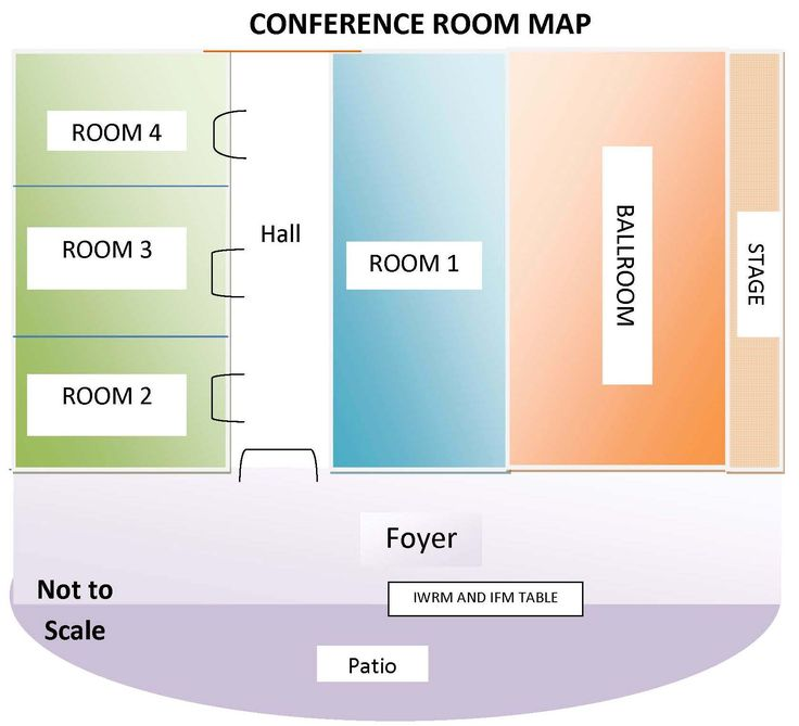Create Floor Plans Online For Free With Modern Business Floor Plans Online For Free For Conference