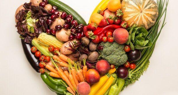 jcdffreitas: 20 Alimentos que Melhoram a Circulação Sanguínea