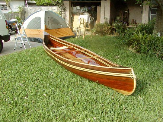 Pontoon boat for sale california falkirk, canadian antique wooden