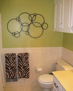 46 Best Shower Walls Shower Caddies Mosaic Tile Images On Pinterest Shower Caddies Shower
